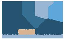 Umina Beach Men's Shed Logo